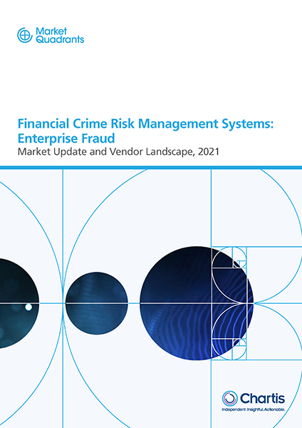 ng-cover-chartis_enterprise-fraud-report-2021