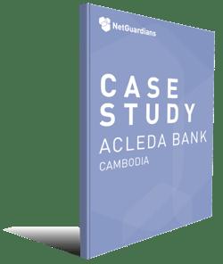 ng-cover-cs-acleda-bank-cambodia