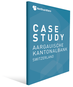 ng-cover-cs-akb-bank-switzerland
