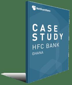 ng-cover-cs-hfc-bank-ghana