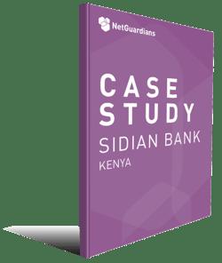 ng-cover-cs-sidian-bank-kenya