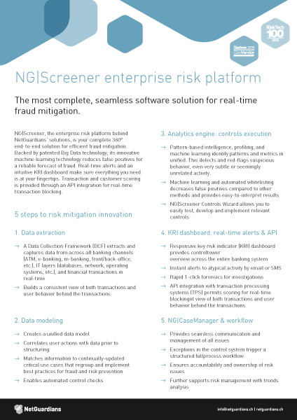 ng-cover-datasheet-ng-screener@2x.jpg
