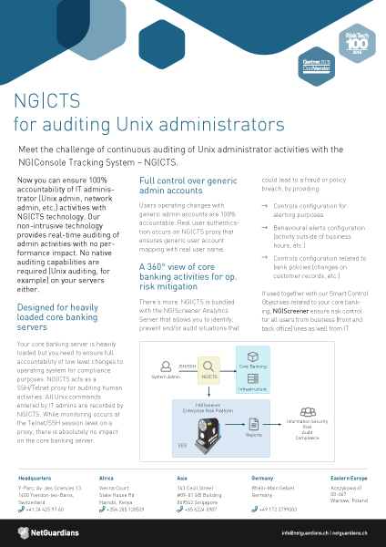 ng-cover-datasheet-privileged-user-monitoring-ng-cts@2x.jpg