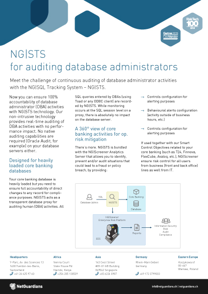 ng-cover-datasheet-privileged-user-monitoring-ng-sts@2x.jpg