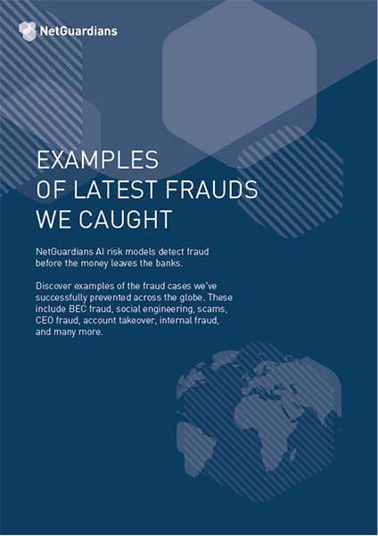 ng-cover-fraud-cases@2x