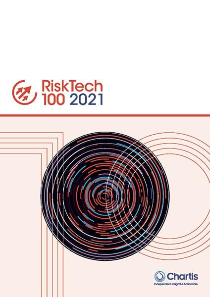 ng-cover-risktech-100-2021