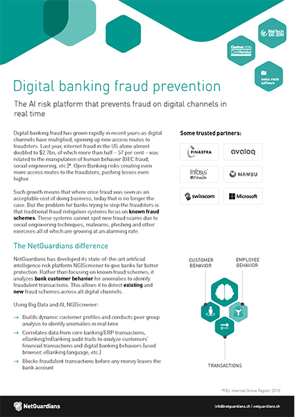 ng-cover-solution-brief-digital-banking-fraud-prevention