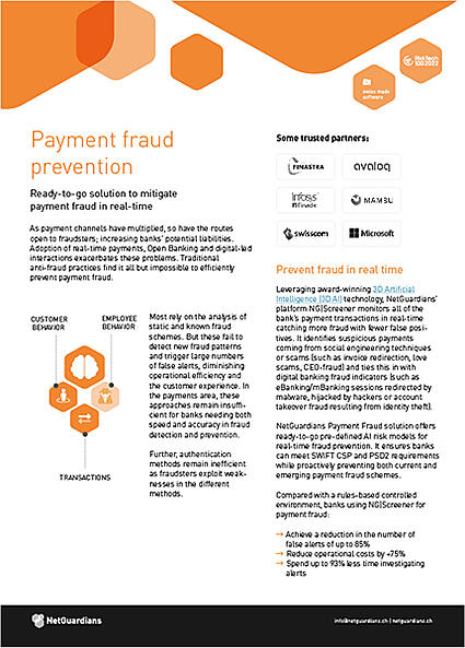 ng-cover-solution-brief-enterprise-payment-fraud-prevention