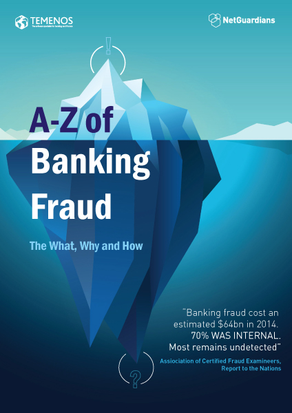 ng-cover-temenos-a-to-z-of-banking-fraud@2x.jpg