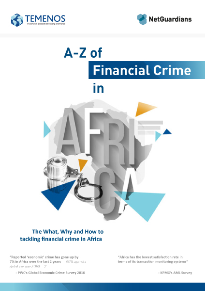 ng-cover-temenos-a-to-z-of-financial-crime-in-africa@2x.jpg