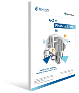 ng-cover-wp-az-financial-crime-in-africa