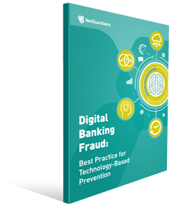 ng-cover-wp-digital-banking-fraud