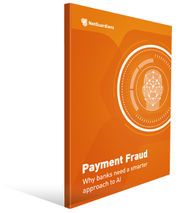 ng-cover-wp-enterprise-payment-fraud