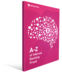 ng-cover-wp-internal-banking-fraud