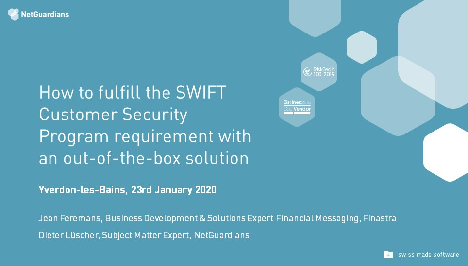 ng-webinar-swift-cover